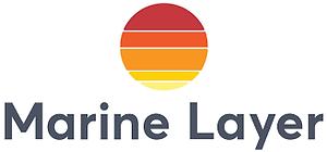marine layer.png