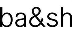 ba&sh.png