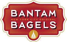 Bantam Bagels.jpg