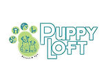 Puppy Loft-02.jpg
