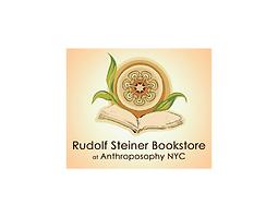 Rudolf Steiner Bookstore-02.png