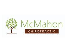 Mchahon Chiropractic-02.jpg