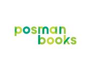 posman books-02.png