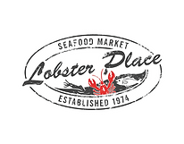 lobsterplace-02.png