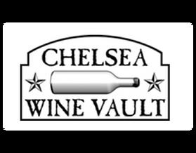 chelsea wine vault-02.png