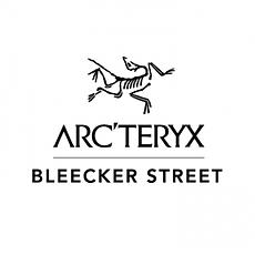 Arc'teryx.png