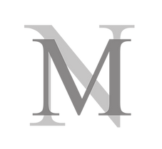 MN Logo Background.png