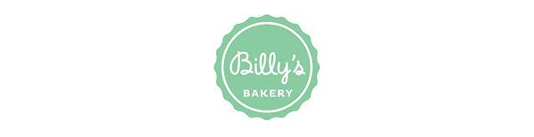 billy's 5.jpg
