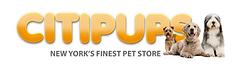 Citipups.png