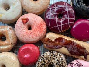 Doughnut Assortment.jpg