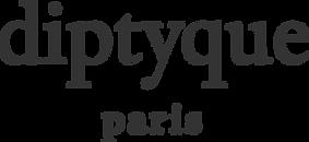 diptyque.png