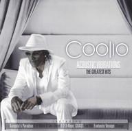 Coolio - Acoustic Vibrations