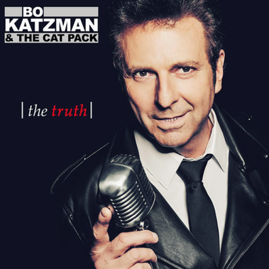 Bo Katzman - The Truth