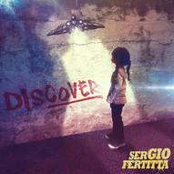 SerGIO Fertitta - Discover