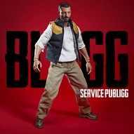 Bligg - Service Publigg