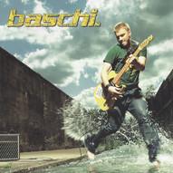 Baschi - Baschi