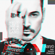 Nevò - Welcome 2 Lalaland