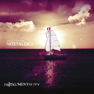 SerGIO Fertitta - Nostalgica