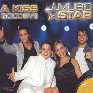 Music Star - A Kiss Goodbye