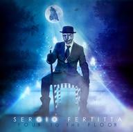 SerGIO Fertitta - Four To The Floor