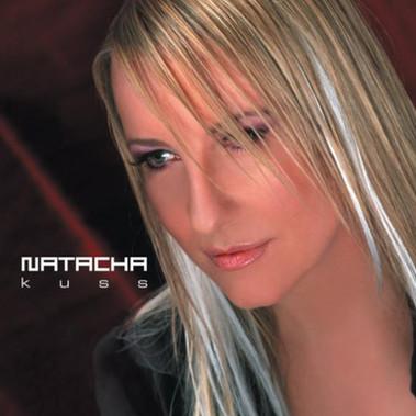 Natacha - Kuss