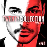 Nevò - TwentyCollection