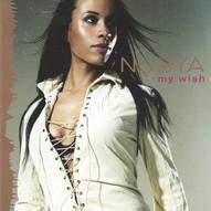 Nubya - My Wish