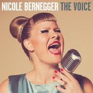 Nicole Bernegger - The Voice