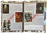 book sample 3.png
