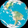 simplified globe3.png