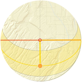 sun map.png