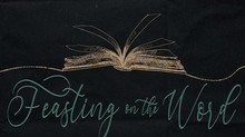 Feasting on the Word 41: Raised