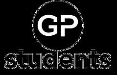 GP Students