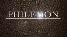 One Hit Wonders 1: Philemon