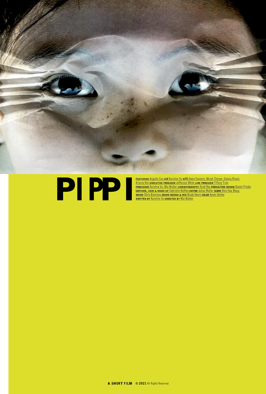 pippi_poster_2880
