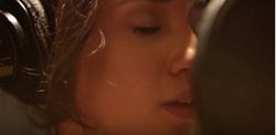 """Stay"" Rachel Brown + ELEW"