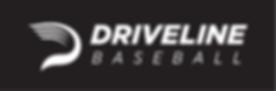 driveline-baseball_logo_full__white.png