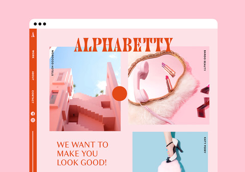 alphabetty-web.jpg