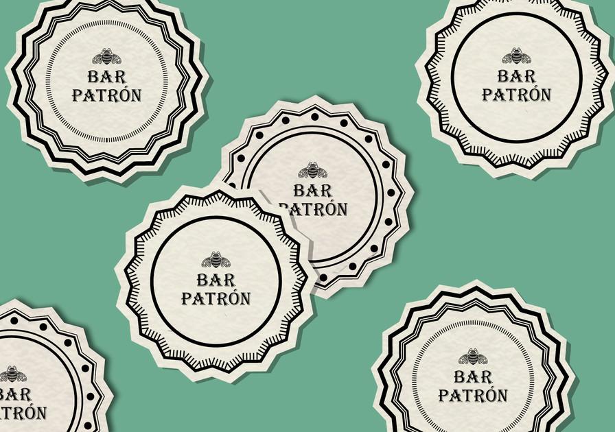 barpatron6.jpg