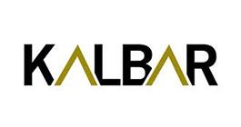 KALBAR.png