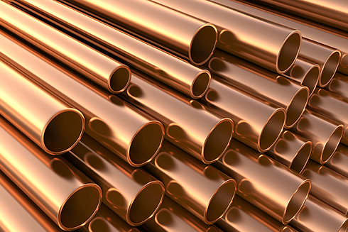 coppertubes1000.png