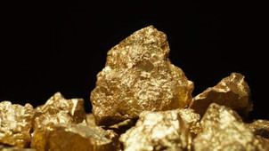 Gold Resource Corp