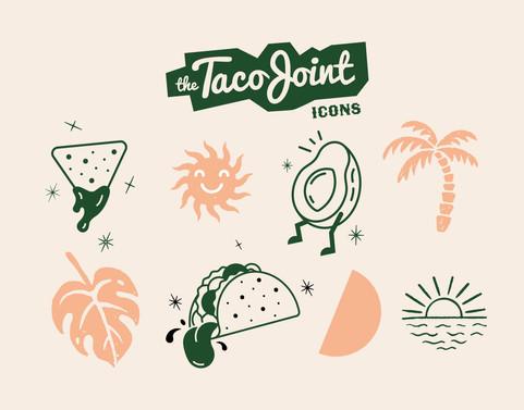 tacojoint-pf10.jpg