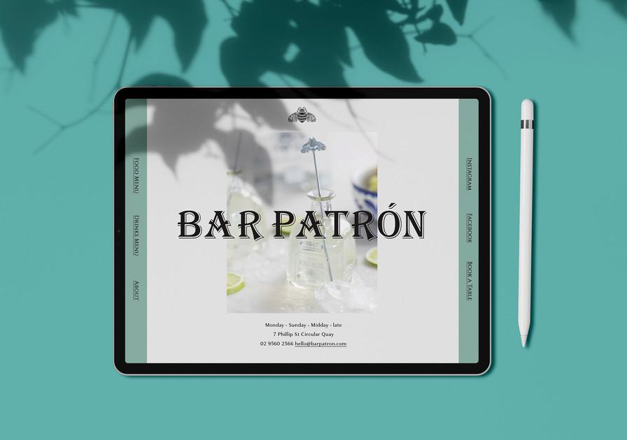 barpatron3.jpg