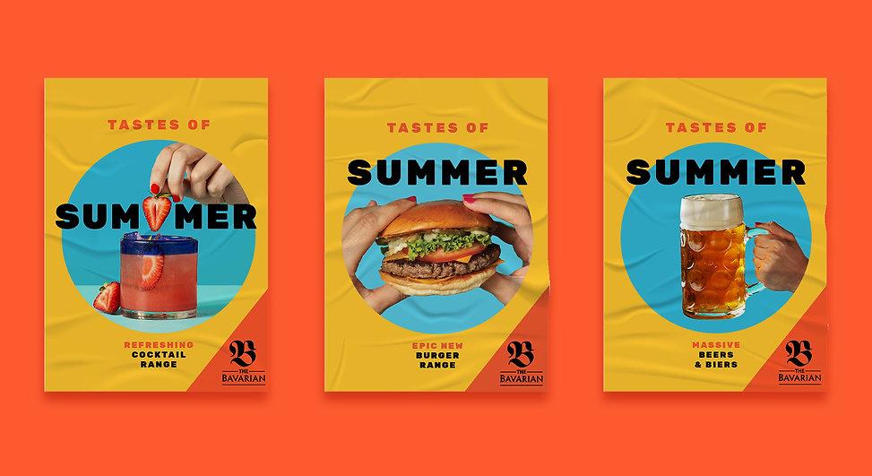 Bav-Summer-posters2.jpg