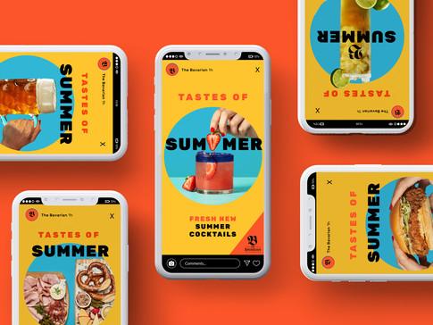 Bav-Summer-iPhone-.jpg