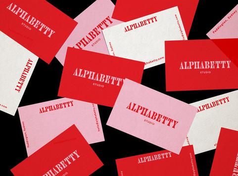 alphabettycards.jpg