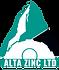 AZL_logo_final.png