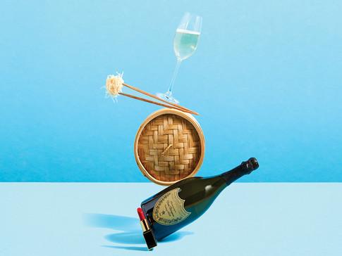 blue-champagne.jpg