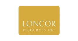 loncor.png